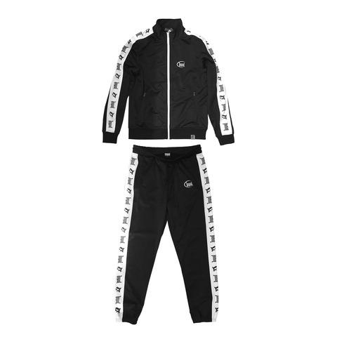 √Black Track von Kontra K - Track Suit jetzt im Bravado Shop