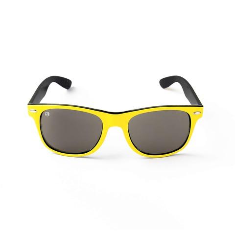 √Scooter von Scooter - Sonnenbrille jetzt im Bravado Shop