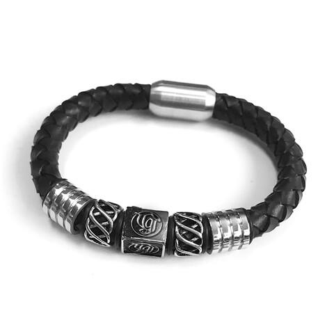 √Logo von Versengold - Wristband jetzt im Bravado Shop