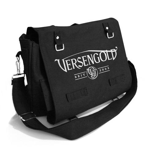 √Logo von Versengold - Pocket jetzt im Bravado Shop