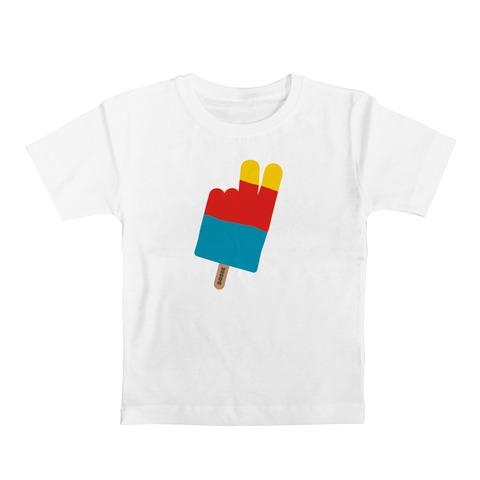 √Flutschi Kids von Bosse - Kids Shirt jetzt im Bravado Shop