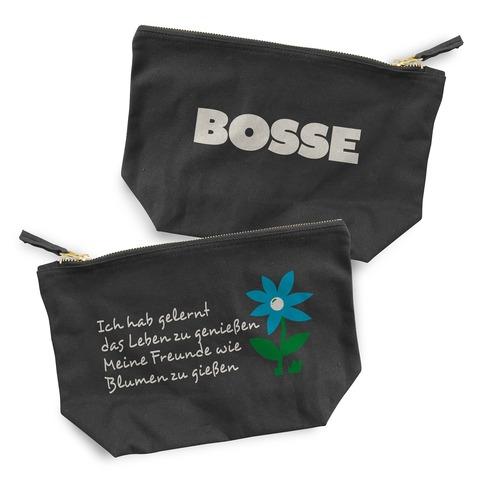 √Freunde gießen von Bosse - Pencil Case jetzt im Bravado Shop