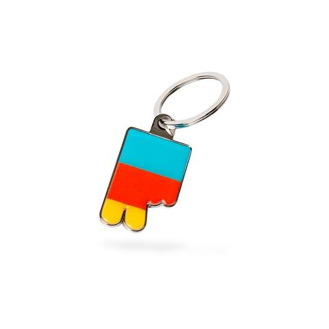 √Flutschi von Bosse - Keychain jetzt im Bravado Shop