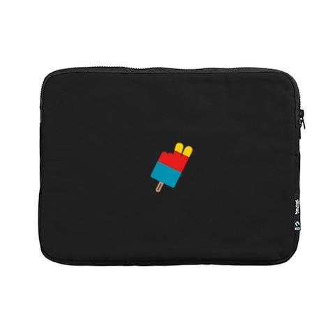 √Flutschi Logostick von Bosse - LapTop Tasche jetzt im Bravado Shop