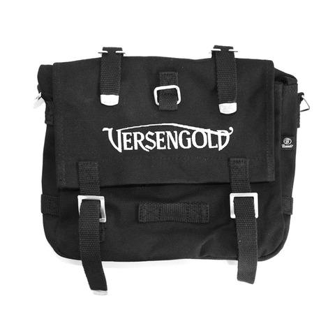 √Versengold von Versengold - Pocket jetzt im Bravado Shop