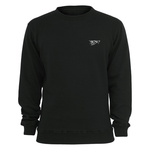 385i SB.WS von 385idéal - Sweater jetzt im Bravado Shop
