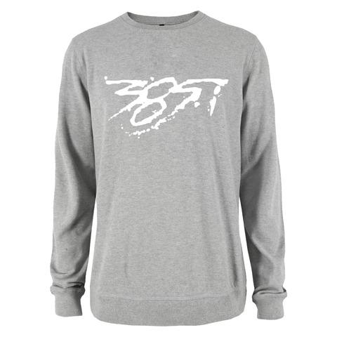 385i SG.WP von 385idéal - Sweater jetzt im Bravado Shop