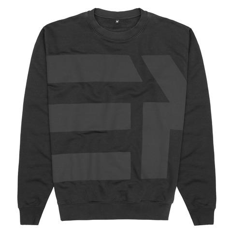 √AOX von Olexesh - Sweater jetzt im Bravado Shop