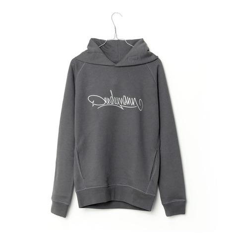 √Tag Stick von Dendemann - Hood sweater jetzt im Bravado Shop
