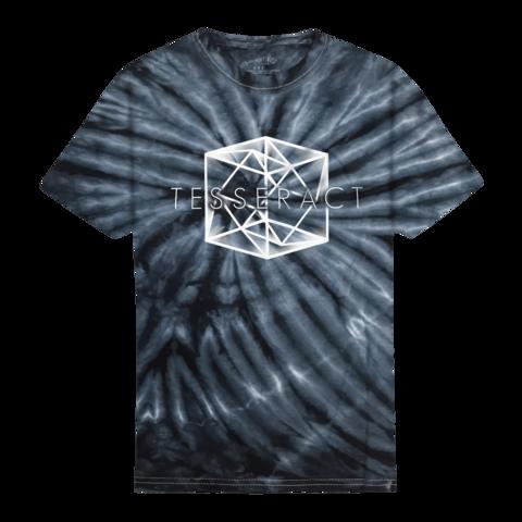 √Polaris von TesseracT - T-Shirt jetzt im Bravado Shop