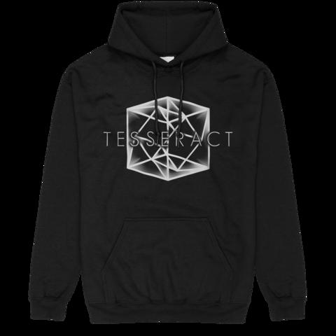 √Polaris von TesseracT - Hood sweater jetzt im Bravado Shop