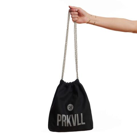 √PRKVLL & Chain von Parookaville Festival - Pocket jetzt im Bravado Shop