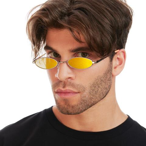 √Matrix von ParookaVille Festival - Sonnenbrille jetzt im Bravado Shop