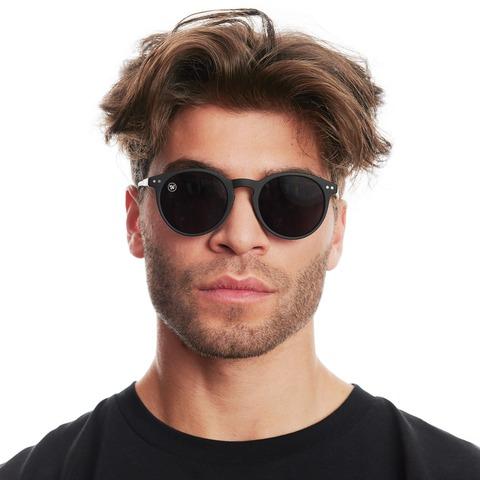 √Rubber Classic von ParookaVille Festival - Sonnenbrille jetzt im Bravado Shop
