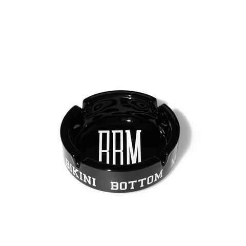 √BBM Aschenbecher von BBM -  jetzt im Bravado Shop