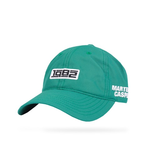 √Cap 1982 green von Marteria - Cap jetzt im Bravado Shop