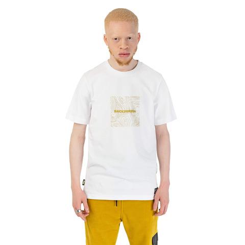 √BACK2BASIC T-Shirt von Green Berlin - t-Shirt jetzt im Bravado Shop