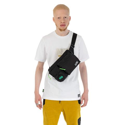 √WASTE2BAG Waistbag von Green Berlin - Bags jetzt im Bravado Shop