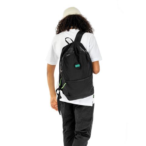 √GB Backpack von Green Berlin - Others jetzt im Bravado Shop
