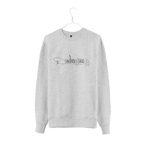 √Tag von Dendemann - Sweater jetzt im Bravado Shop