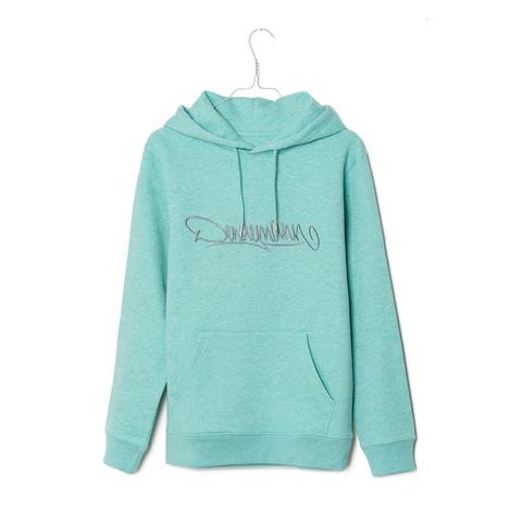 √Tag von Dendemann - Hood sweater jetzt im Bravado Shop