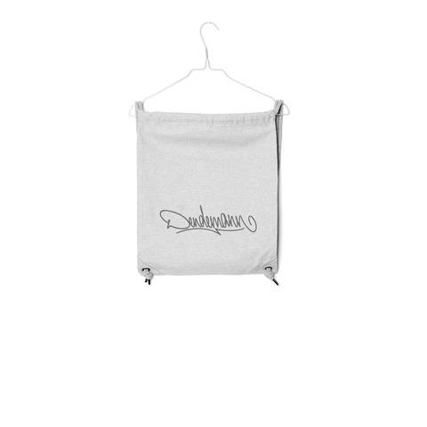 √Tag von Dendemann - Gym Bag jetzt im Bravado Shop