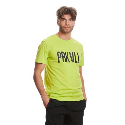 √PRKVLL safety von Parookaville Festival - T-Shirt jetzt im Bravado Shop