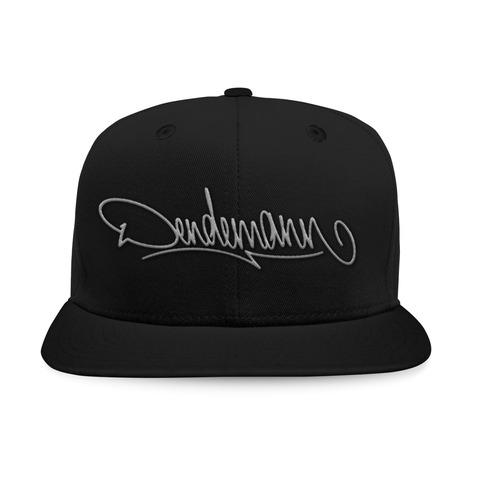 √Tag von Dendemann - Snap Back Cap jetzt im Bravado Shop