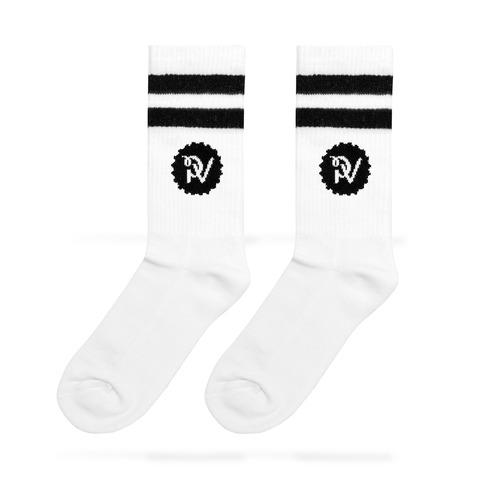 √Logo von ParookaVille Festival - Socks jetzt im Bravado Shop