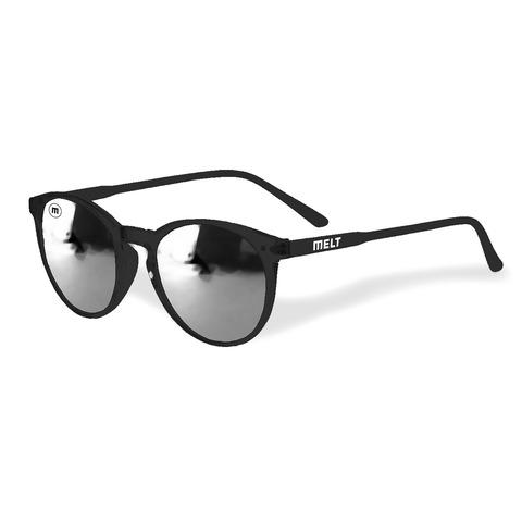 √Logo von Melt Festival - Sonnenbrille jetzt im Bravado Shop