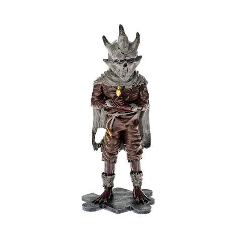 √The Mask - Jesterhead von In Flames - figure jetzt im Bravado Shop