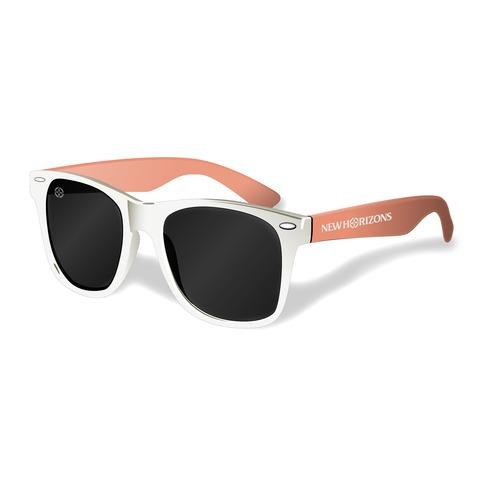 √Logo von New Horizons - Sonnenbrille jetzt im Bravado Shop