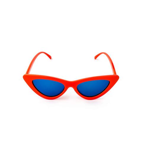 Cat Eye von Lollapalooza Festival - Sonnenbrille jetzt im Bravado Shop