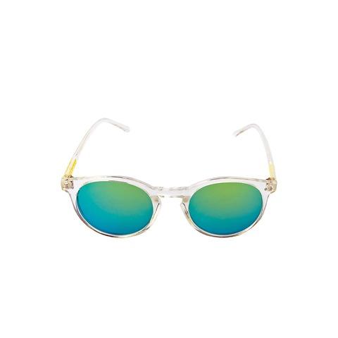 √Round von Lollapalooza Festival - Sonnenbrille jetzt im Bravado Shop