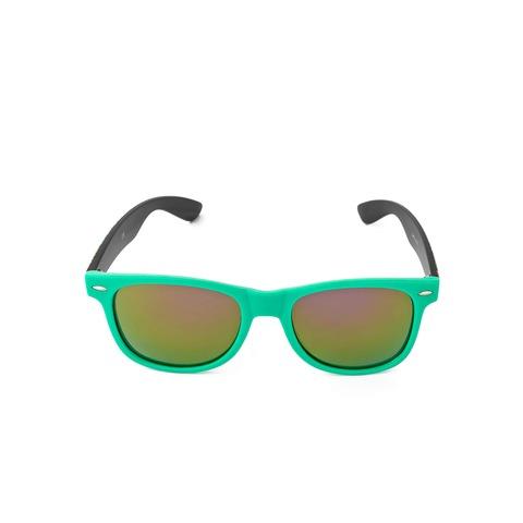 Wayfarer von Lollapalooza Festival - Sonnenbrille jetzt im Bravado Shop