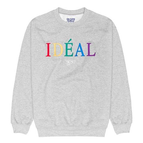 √Colours von 385idéal - Sweater jetzt im Bravado Shop