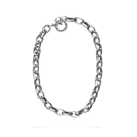 √Saltatio Mortis von Saltatio Mortis - Charm bracelet jetzt im Bravado Shop