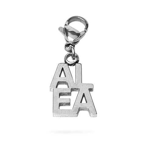 √Alea von Saltatio Mortis - Charm - pendant for charm bracelet jetzt im Bravado Shop