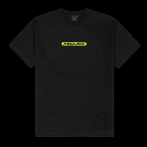 √Millies No.1 von Luciano - T-shirt jetzt im Bravado Shop