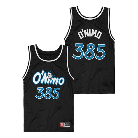 √O Nimo Magic von Nimo -  jetzt im Bravado Shop