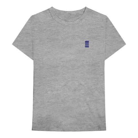 √Bonanza von Seeed - T-Shirt jetzt im Bravado Shop