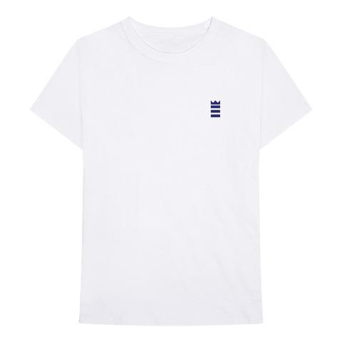 √Soundsystem von Seeed - T-Shirt jetzt im Bravado Shop