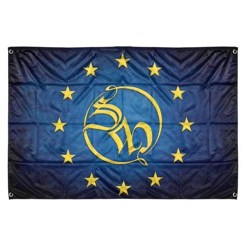 √Europa von Saltatio Mortis - Flag jetzt im Bravado Shop
