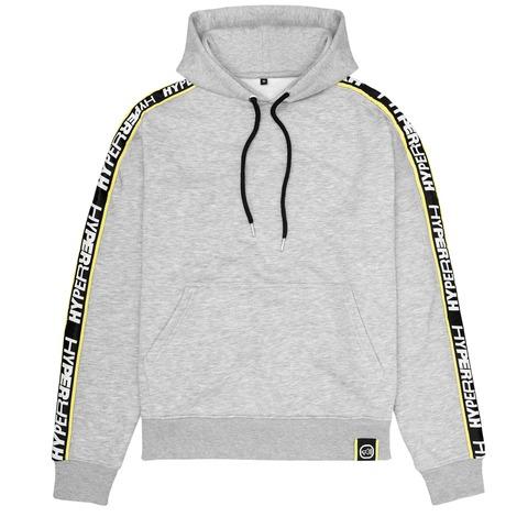 √Hyper Hyper von Scooter - Hood sweater jetzt im Bravado Shop