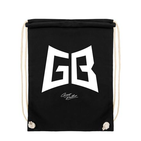 √Logo von GamerBrother - Gym Bag jetzt im Bravado Shop