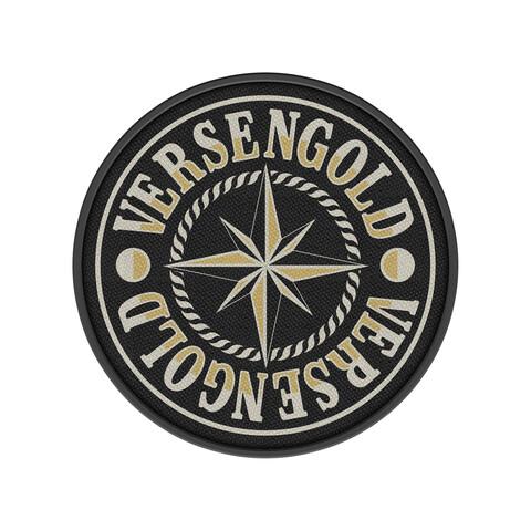 Windrose von Versengold - Patch jetzt im Bravado Shop