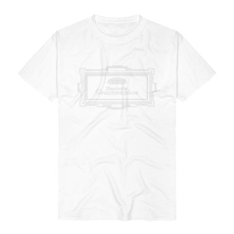 √Logo Facile von Deutsche Grammophon - t-shirt jetzt im Bravado Shop