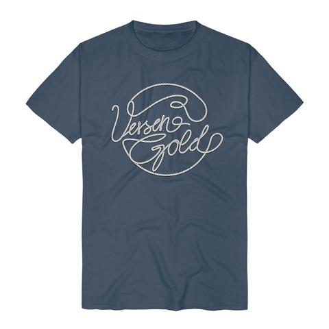 Leinen los von Versengold - T-Shirt jetzt im Bravado Shop