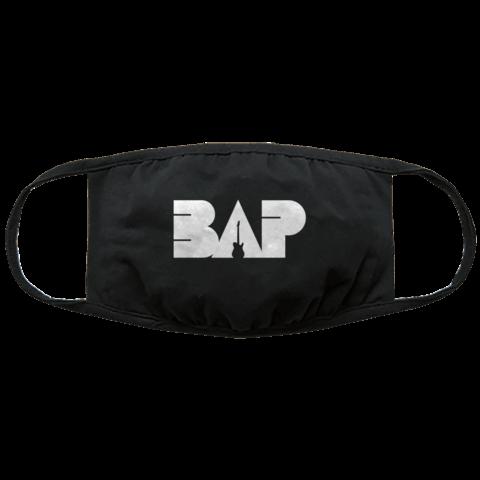√Logo von BAP - mask jetzt im Bravado Shop