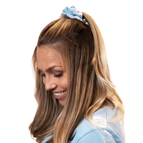 √Paisley Cloud von Parookaville Festival - Hair tie jetzt im Bravado Shop